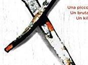 CONSIGLI LETTURA Morte Cieca Karin Slaughter HarperCollins Italia