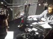 """Giovani radio: storia successo """"sorci verdi"""""""