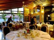 Torino: estate, mangia collina