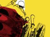 """""""Questa terra"""": alla Biblioteca Mabic mostra mito Ferrari Maranello"""