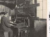 Tecno-antenati: ecco ispirato l'hi-tech oggi