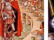 """Maschio Angioino, dopo circa anni, """"Libro luce"""" rivela pubblico"""