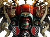 Dawn War: annunciato l'Engine Annihilation Skin Pack