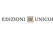 Edizioni Zisa, Nuovo accordo distribuzione Unicopli