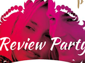 [Review Party] Paper Princess Erin Watt