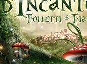 Torre d'Incanto Fiabe Folletti tornano Palme (FM)