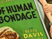 Schiavo d''amore John Cromwell (1934)