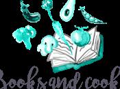 Books Cooks: Buono veloce