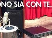 Radio suono nuova offerta canali specializzati