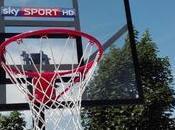 Lega Basket, pubblicato invito offrire diritti 2017 2020