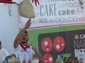 Napoli Pizza Village, chiusura foodblogger musica
