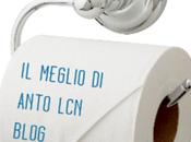 meglio della settimana Antonio Luciano blog Ep.4