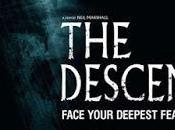descent discesa nelle tenebre