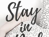 Stop weekend letto: dormire fino tardi male