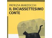 diciassettesimo conte Patrizia Marzocchi