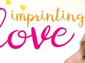 Imprinting love