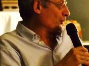 Intervista 2014 blog Edizioni Esordienti E-book