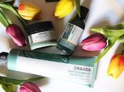 """Elgon cosmetic diventa ancora piu' """"green"""" linea imagea"""
