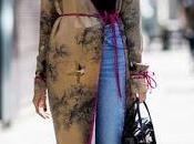 Robe dress abiti portafogli sono vestito avere sfoggiare