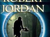 Crocevia crepuscolo Robert Jordan. prologo capitolo