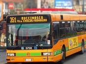 #buccinasco mobilità trasporti