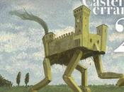 Castello errante, castello Formigine prende vita…