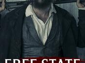 Free State Jones (2016)