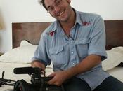 Stephan Villeneuve.