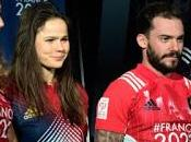 punti forti #France2023 rugby worldcup