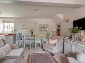 delizioso cottage Somerset