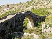 Cosa vedere Scutari, Albania: vivace cittadina sull'omonimo lago