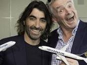 Europa Ryanair insieme, potenziare rotte lungo raggio