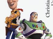 sistema pixar: recensione nuovo libro christian