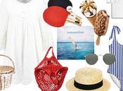 estate ideale