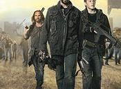 [serie review] falling skies (s.1-5)