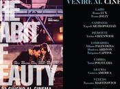 Habit Beauty primo film Mirko Pincelli cinema Giugno 2017
