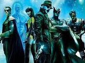 """Watchmen"": Damon Lindelof vicino produrre serie"