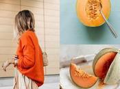 Melone: perché bene