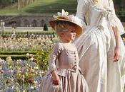 MARIE ANTOINETTE: Life were seen eyes Victorians.