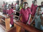 Rivoli Tanzania Kenya Regno dello Swaziland
