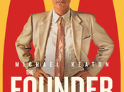Founder (2016)