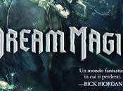 "Recensione ""Dream magic"" Joshua Khan"