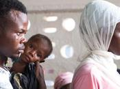 Sierra Leone: settimana staff Emergency