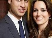 William Kate, oggi sposi!