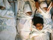 Perche' l'esercito israeliano uccide bambini Gaza? (Vittorio Arrigoni)