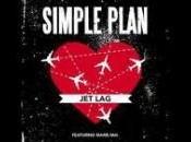 Simple Plan feat. Natasha Bedingfield Video Testo Traduzione