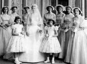 Royal Wedding. Grace Kelly, un'icona anche Kate