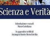 Giovanni Paolo cura Mario Castellana), Scienza Verità (Pensa Multimedia)