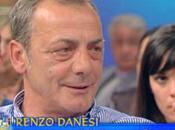Renzo Danesi: carcere palcoscenico. Ecco come teatro trasforma bandito attore.