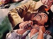 MILANO ROVENTE (1973) Umberto Lenzi